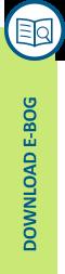 Download e-bog