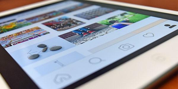 Anbefalinger til Instagram-annoncering