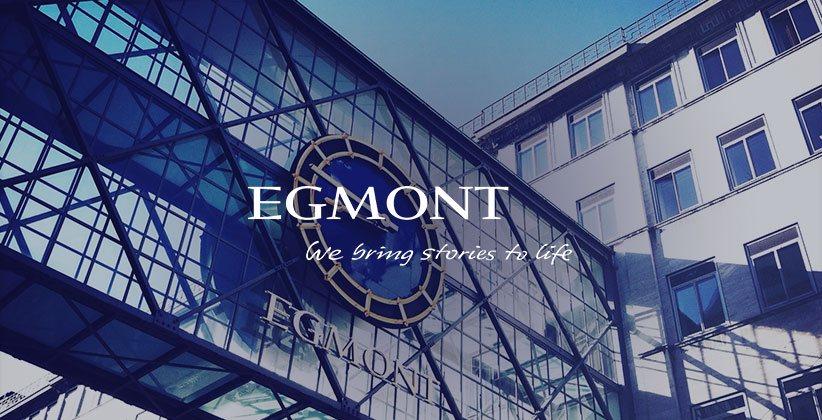Egmont-case