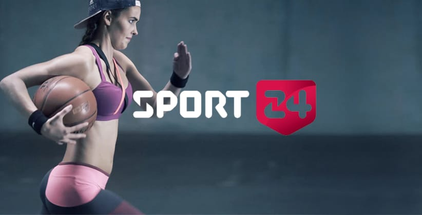 Sport24-case