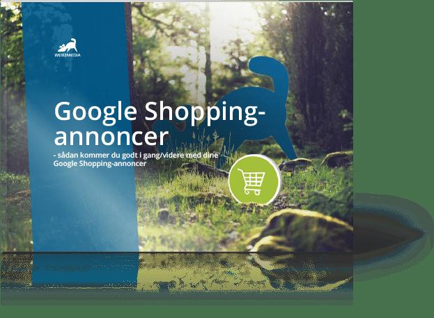 Google Premier Partner Awards