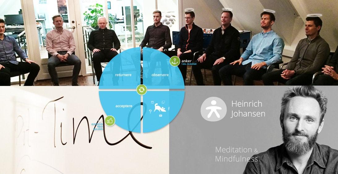 hundeliv_mindfulness