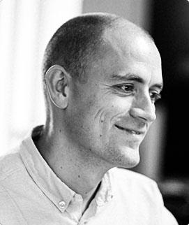 Martin Lybæk